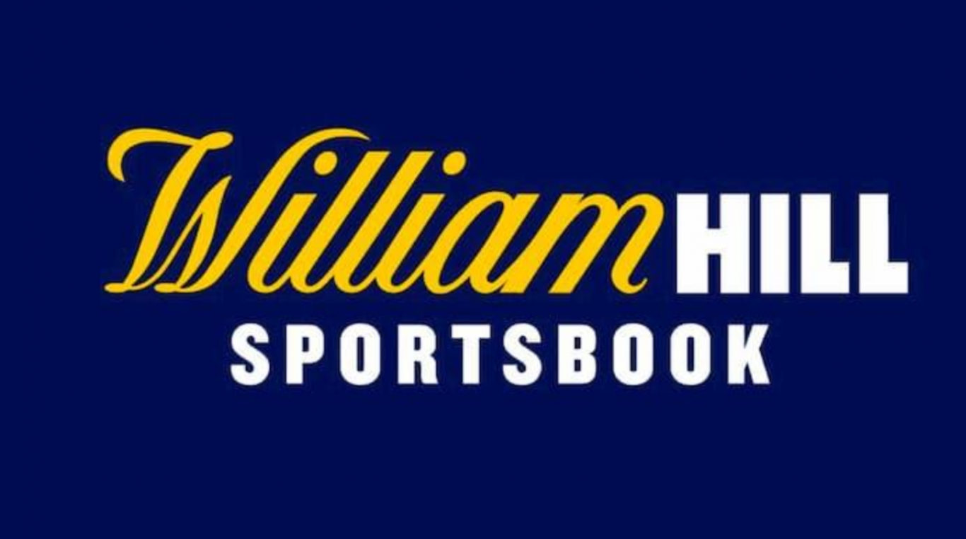le site de l agence William Hill