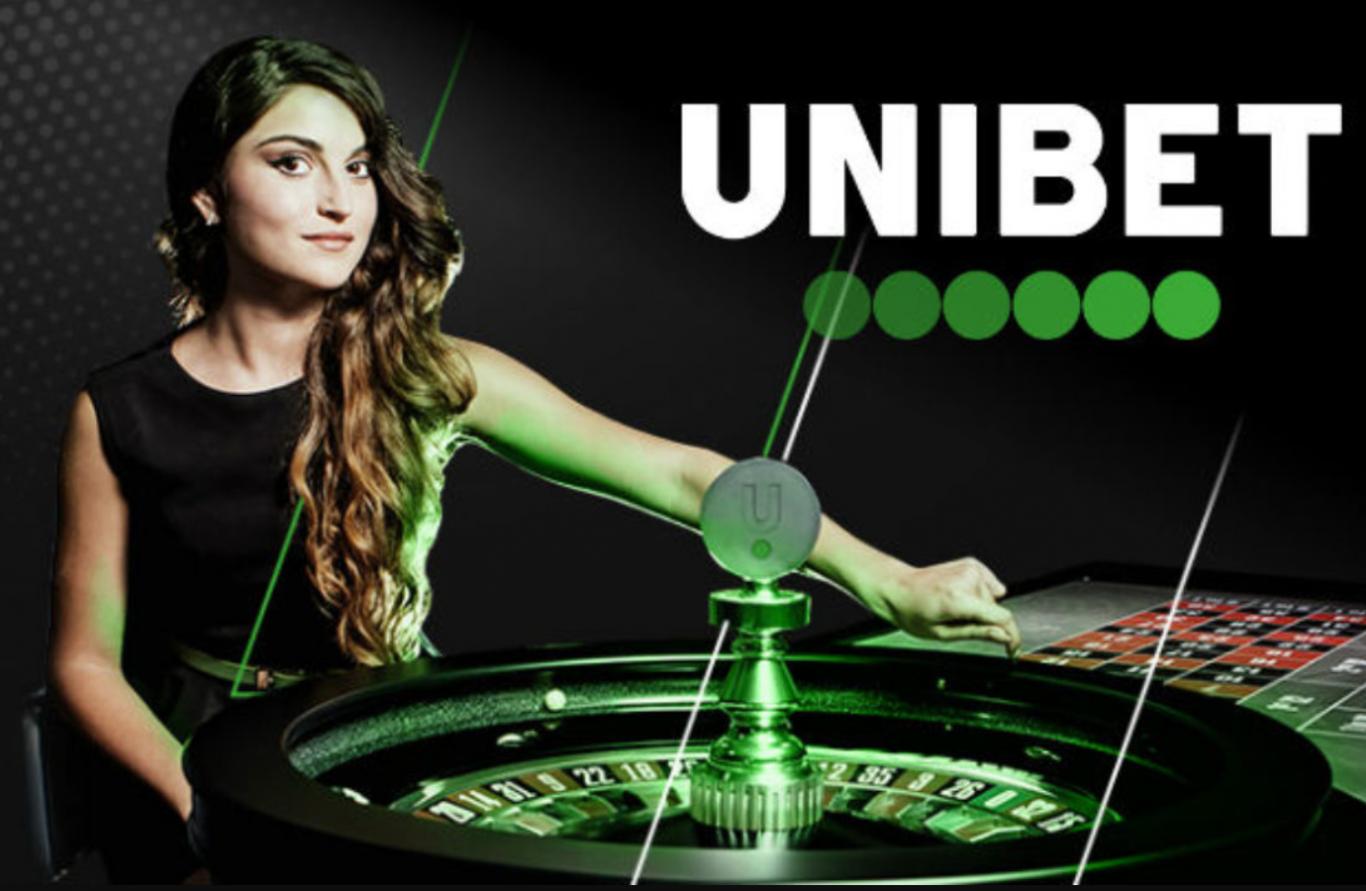 Comment peut-on avoir laccès au code promo de l'agence Unibet ?
