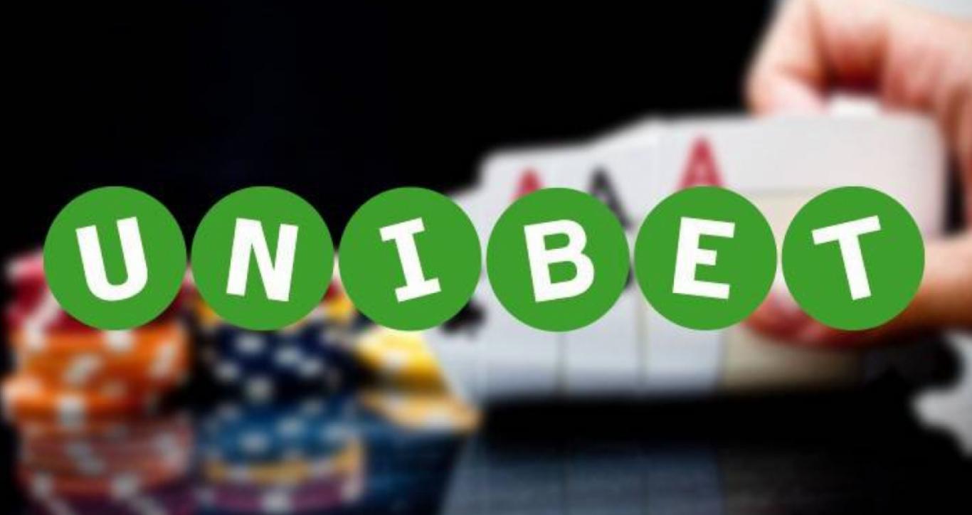 Comment commencer les paris avec l'inscription Unibet?