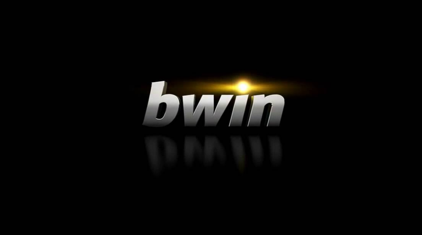 Comment peut-on commencer recevoir les bonus Bwin